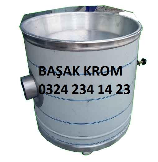 Halka tatlı  kızartma ocagı fiyatı 990 tl