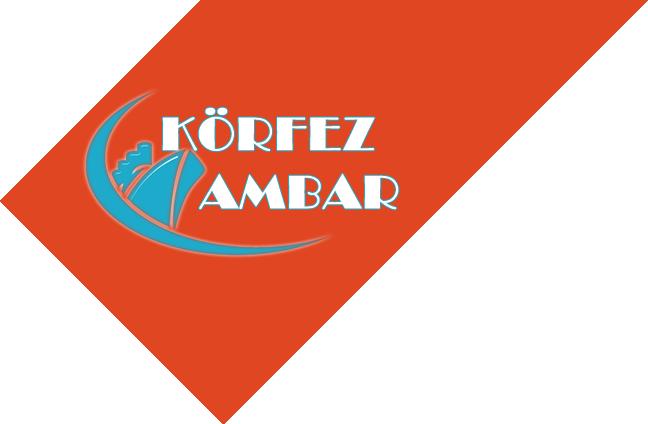 Konya Ambar