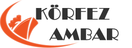 Kırıkkale Ambar