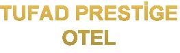 tufad hotel