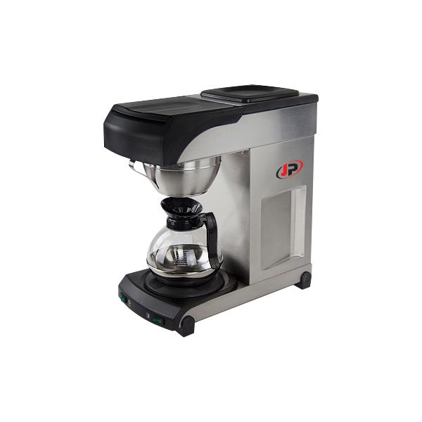 Filtre Kahve ve Sıcak Çikolata Makinesi