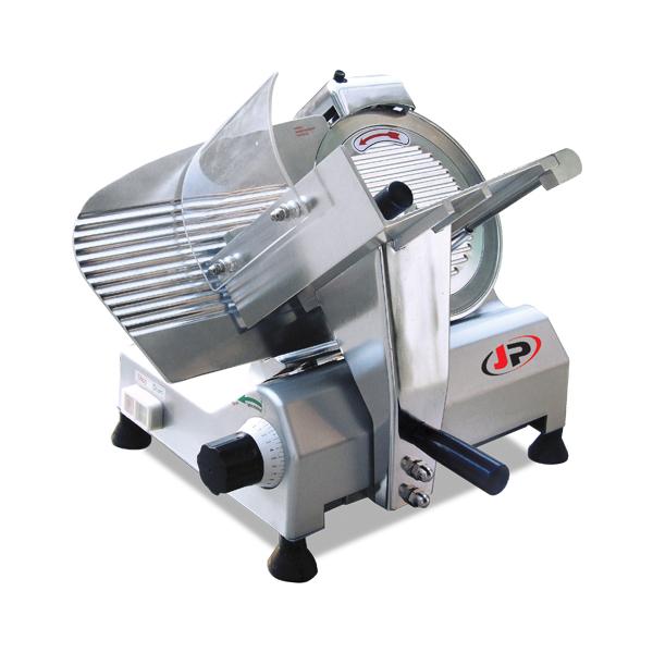 Gıda Dilimleme Makinesi