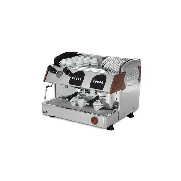Otomatik Capuccino Espresso Makineleri