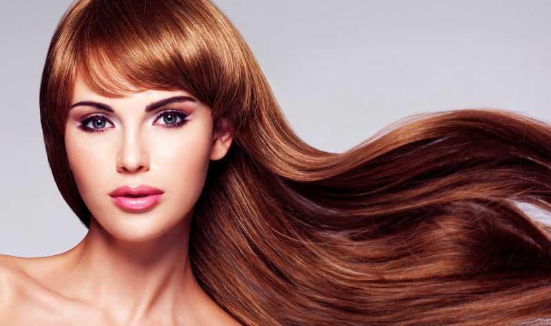 En İyi Saç Bakım Yağları