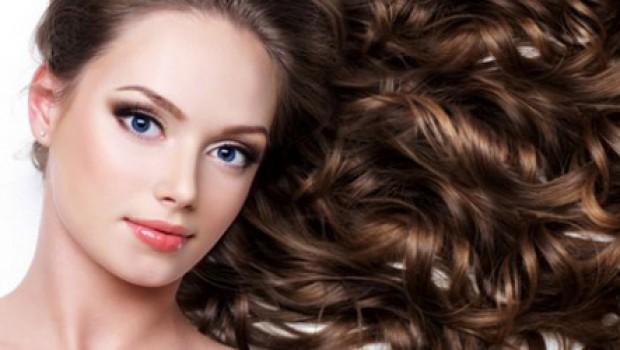 En İyi Saç Bakım Markası