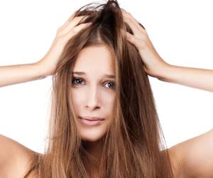 En İyi Saç Bakım Ürünleri 2018