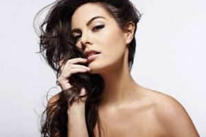İnce Telli Saçlar İçin Bakım Ürünleri